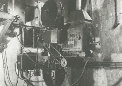 Filmanlage-von-1938-1