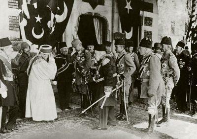 Kaiser-Wilhelm-besucht-Istanbul-1-1024x730