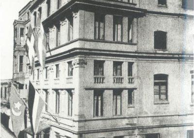 Teutonia-Gebaeuder-von-1897-1