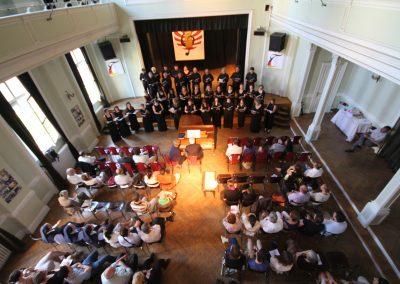 Theatersaal-mit-Bühne-2011